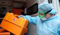 За сутки в Чеченской Республике выявлены 5 заболевших COVID-19