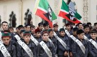 В Чечне еще 90 ребят получили звание хафиз