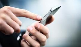 В России появился новый вид телефонного мошенничества