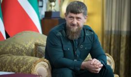 Рамзан Кадыров в лидерах рейтинга влияния глав субъектов РФ