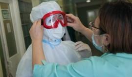 В ВОЗ заявили о вероятности появления более опасных штаммов коронавируса