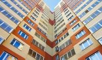 В ЧР до конца года  построят 30 многоквартирных домов