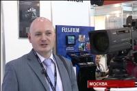 ЧГТРК «Грозный» ведет переговоры с мировыми производителями