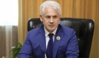 В Чеченской Республике до конца 2020 года отремонтируют 4  сельских дома культуры
