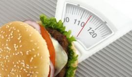 Чеченская Республика - регион с наименьшей долей жителей с ожирением