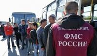 15 октября - день образования адресно-справочных подразделений Федеральной миграционной службы РФ