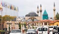 Чеченские студенты презентовали туристический потенциал региона в Турции