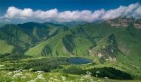Многодневный пресс-тур по историческим местам стартовал в Грозном