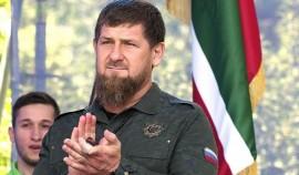 Рамзан Кадыров поздравил игроков ФК «Ахмат» с громкой победой