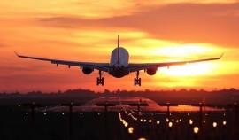Грозненский аэропорт возобновит рейсы в ОАЭ с 29 ноября