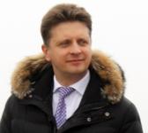 Министр транспорта России посетил  Грозный