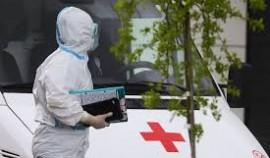 Наиболее стабильная ситуация с распространением коронавируса наблюдается в Чеченской Республике