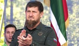 Рамзан Кадыров о чеченских врачах: