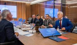 Программу повышения эффективности среднего профессионального образования для ЧР разработают в Минэкономразвития РФ