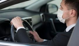 Роспотребнадзор по ЧР: Каждый пассажир должен быть в маске