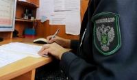 Россельхознадзор Чечни установил карантин в Наурском районе