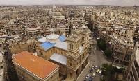 Сирия планирует приглашать российских детей на отдых