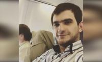 Гибель в Москве адвоката Ильяса Алаева вызвала общественный резонанс