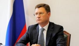 Министр энергетики РФ посетит Грозный с рабочим визитом