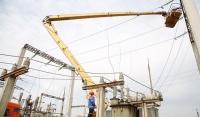 Энергетики вернули электроснабжение части станицы Наурская за 1 час и 10 минут