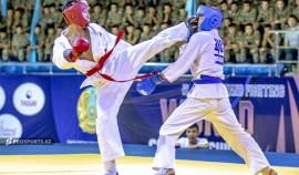 Чеченские спортсмены победили на соревнованиях в Беларуси