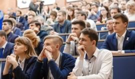 Минобрнауки РФ: Студенты смогут сохранить свое бюджетное место при переводе в другой вуз