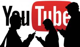 YouTube запретил контент, ставящий под сомнение итоги прошедших выборов