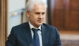 Парламент ЧР дал согласие на назначение Муслима Хучиева на должность Председателя Правительства ЧР