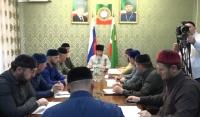 23 августа в Чечне состоятся два международных исламских конкурса