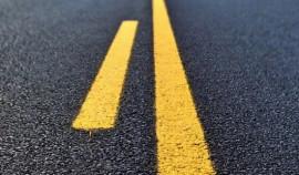 Выделенные Правительством РФ дополнительные средства направлены на ремонт 19 улиц в Грозном