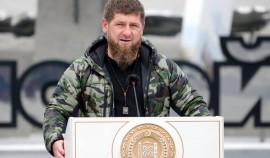 Рамзан Кадыров поздравил писателей с профессиональным праздником