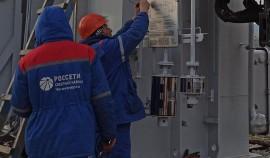 В Чеченской Республике повысили надежность электроснабжения для 80 тысяч жителей региона