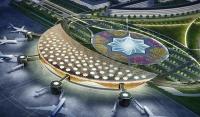 Муслим Хучиев: В 2020 году в ЧР построено 4 водопровода протяженностью 34 км
