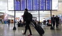 Туристическую отрасль для межрегиональных поездок в России планируют запустить с 1 июля
