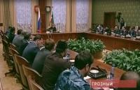 Р. Кадыров поручил разработать комплексный план мероприятий по профилактике наркопреступности