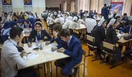 Чеченских школьников приглашают принять участие в олимпиаде по предпринимательству