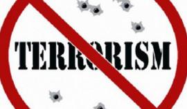 Для студентов и преподавателей РУДН прочитали лекцию о терроризме и экстремизме