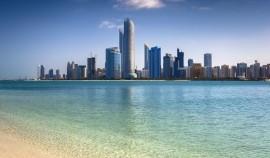 Абу-Даби ослабит требования для въезда иностранных туристов с 24 декабря