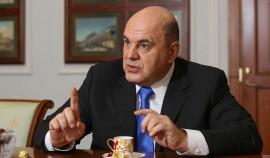 Правительство выделило 2 млрд рублей на турпутевки для участников образовательных проектов