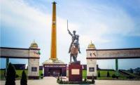 Грозный присоединился к акции  «Живая память Победы»