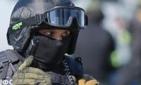 Нейтрализован член ИГ, готовивший теракт в день выборов в Нижнем Новгороде