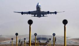Для регионов РФ создадут типовую модель туристического цифрового паспорта