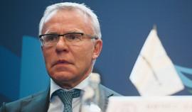 В Госдуму внесли предложение создать новое министерство
