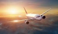 Первый авиарейс с паломниками из Чечни запланирован на 22 июля