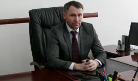 Исмаил Денильханов: Байден пытается отвлечь внимание своих граждан от внутреннего кризиса