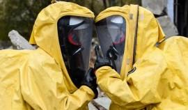 В ВОЗ призвали готовиться к новой пандемии