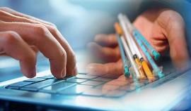 Госдума рассмотрит законопроект об усилении ответственности за пропаганду наркотиков в интернете