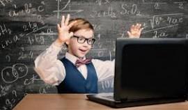 Госдума не зафиксирует дистанционное образование как стандарт