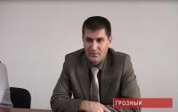 В департамент по дошкольному образованию Грозного назначен новый начальник