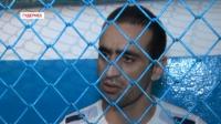 Житель Гудермеса вернулся из Сирии, увидев реальность кровопролитного конфликта в республике